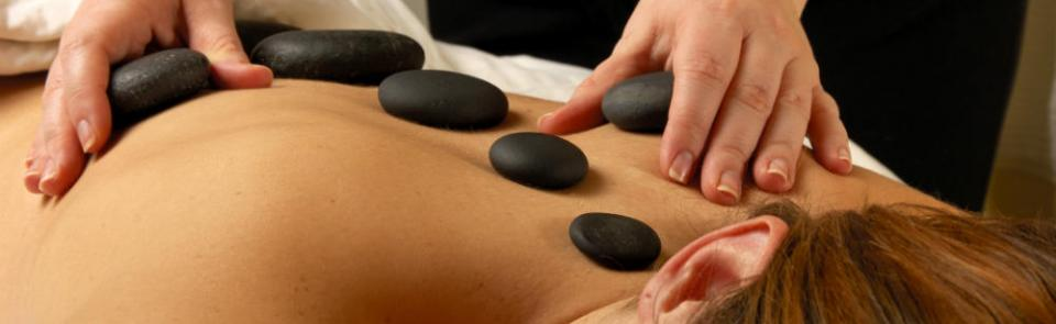 massage barnstaple la stone