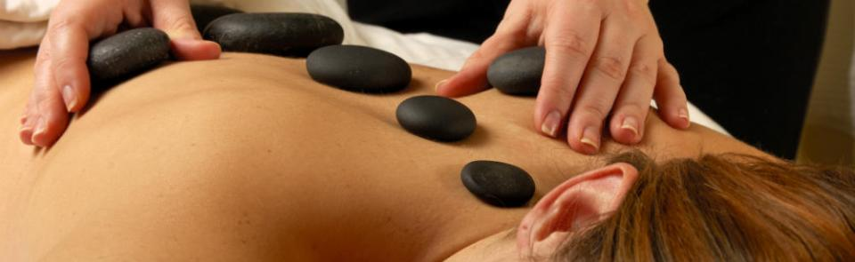 hot stone massage exeter barnstaple