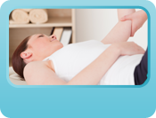 Full body massage in exeter,barnstple